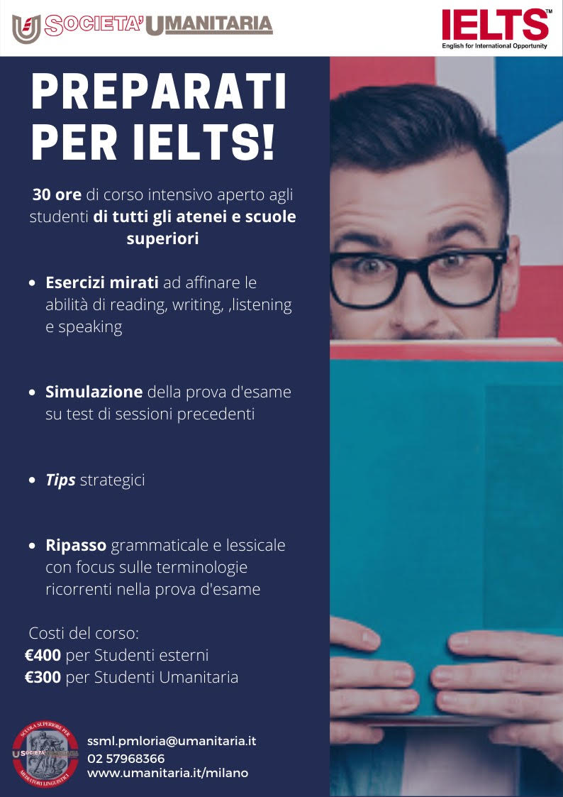 Attachment IELTS.jpg