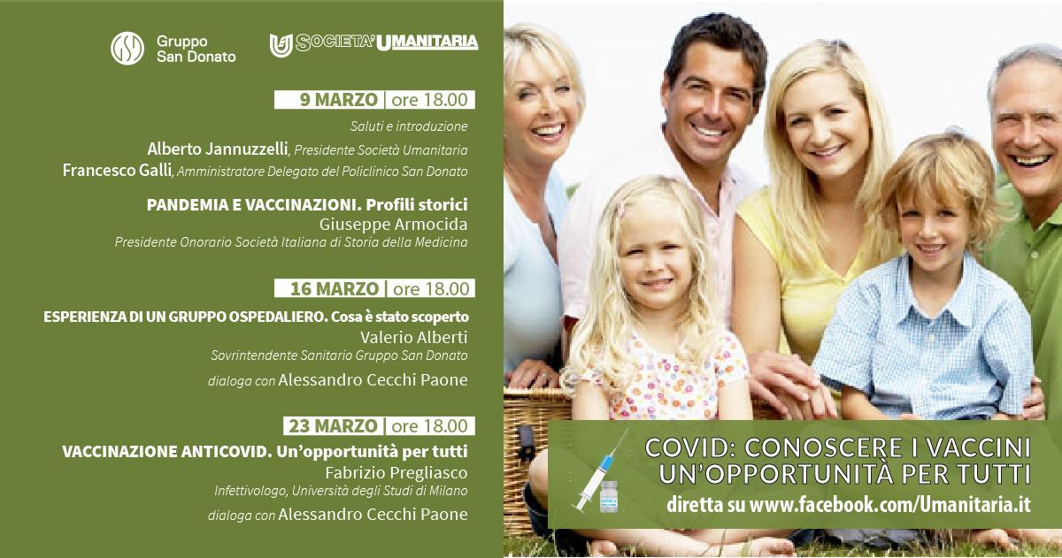 Attachment CONOSCERE I VACCINI. UNOPPORTUNITA PER TUTTI.jpg
